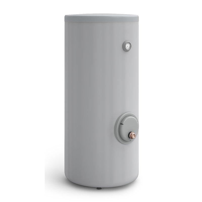 Wärmepumpenspeicher 400 Liter