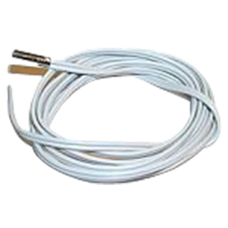 Temperatursensor KTY Boilersensor ( PVC )