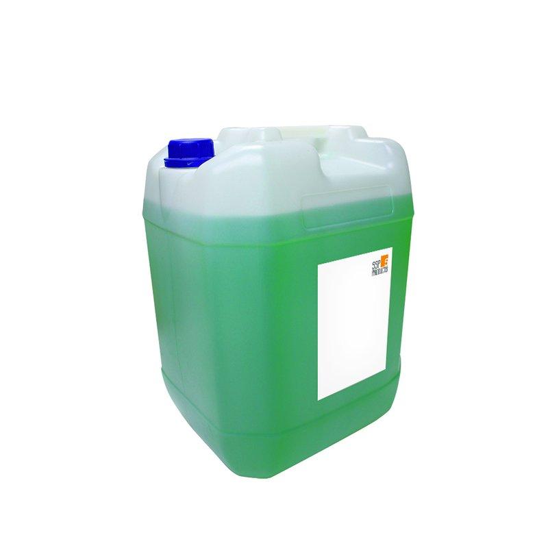 Solarflüssigkeit AL 20 Liter SSP Prosun