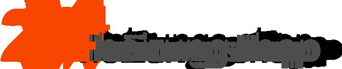 2401-logo