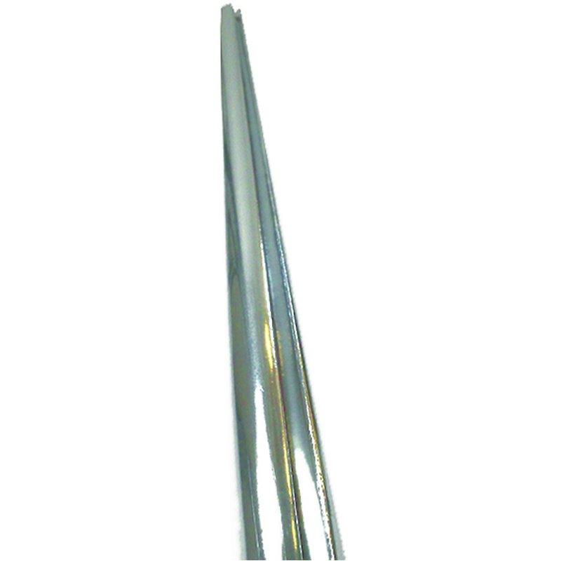 SSP VRK 30 Premium + Spiegel aus Aluminium