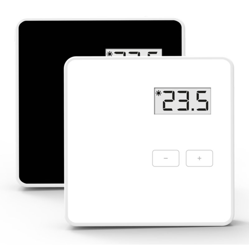 Raumthermostat Kabellos (wireless)