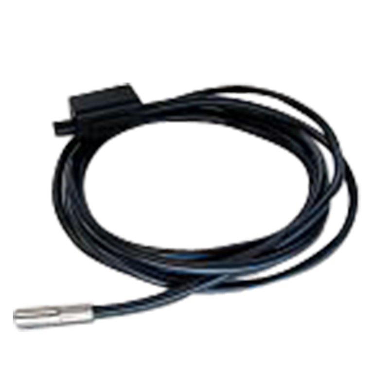 Temperatursensor PT1000 Kollektorsensor