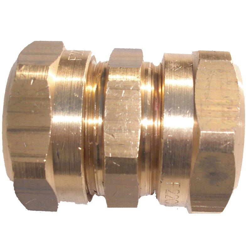 Volumenstromgeber VSTG 6,0 m³
