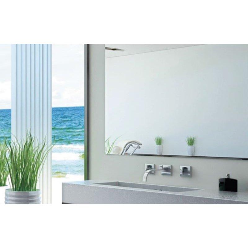 Infrapro Spiegel 66*66 350W